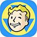 Fallout Shelter App Logo