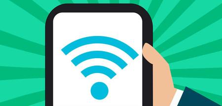 Ni 2,4 GHz ni 5 GHz: Vivo y OPPO proponen Dual Wi-Fi Acceleration para conectarse a la vez a las dos redes