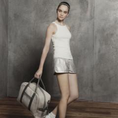 Foto 8 de 15 de la galería oysho-for-adidas-primavera-verano-2012-perfecta-para-ir-al-gym en Trendencias