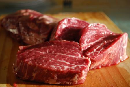 Si la OMS prohibiera las carnes rojas, ¿qué gastronomías del mundo saldrían perdiendo?