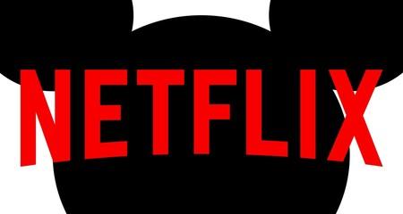 Netflix quiere vencer a Disney en animación y espera que 'El problema de los tres cuerpos' sea la nueva Harry Potter o Star Wars