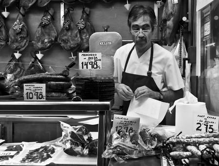 Mercado Espanol Oit