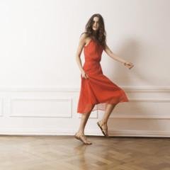 Foto 15 de 15 de la galería massimo-dutti-lookbook-de-abril-para-la-primavera-2011-con-zuzana-gregorova en Trendencias