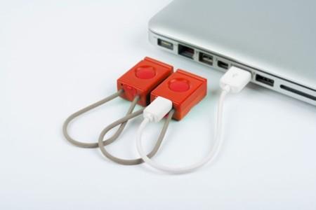 Bookman USB