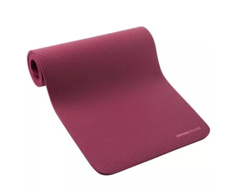 colchoneta-pilates-fitness