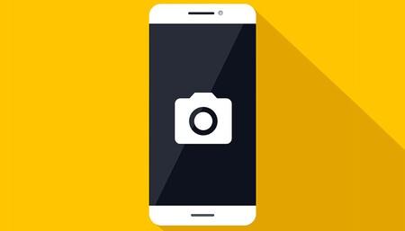 Cómo hacer capturas de pantalla con desplazamiento: guarda un chat de WhatsApp o una página web completos