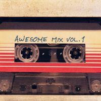 Un viaje por más de 30 años de música en 17 casetes de gasolinera