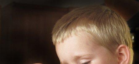 Estos son los yogures que contienen más azúcar: los ecológicos y los destinados a niños