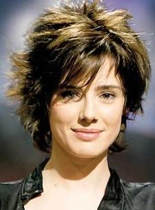 Pilar López de Ayala cumple 30 añitos