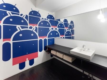 google tokio 2