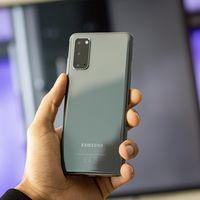 Samsung abre el programa beta de One UI 3.0 basado en Android 11 y promete tres años de actualizaciones en la gama alta