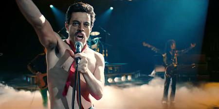 Óscar 2019: Rami Malek es el mejor actor principal por 'Bohemian Rhapsody'