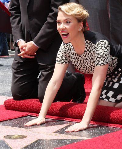 Hay más cine ahí fuera (30 de abril/6 de mayo 2012)