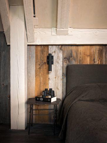 aspen-dormitorio