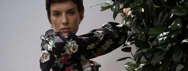 11 tops de la nueva colección de Zara perfectos para lo que queda de temporada