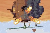 Halo, ladrones y viajes en el tiempo entre los Games with Gold de septiembre