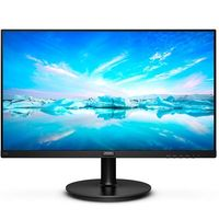 ¿Buscas monitor económico para tu PC? En PcComponentes te dejan el Philips V Line 242V8A/00 por 29 euros menos, a 99,99 euros