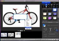 Snagit, herramienta de captura de pantalla, llega a Mac