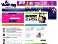 MommyBye, red social para alumnos que estudian fuera de sus ciudades