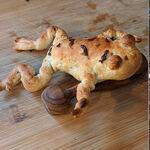 Australia vive un segundo confinamiento, ha vuelto a hacer pan y dulces y se le ha ido de las manos