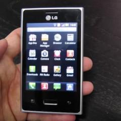 Foto 6 de 7 de la galería lg-optimus-l3-preview en Xataka Android