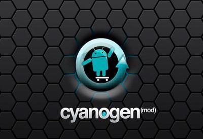 No habrá una versión de CyanogenMod basada en la vista previa de Android L