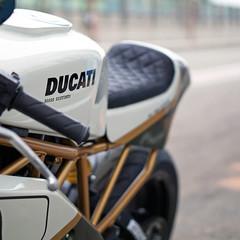 Foto 3 de 4 de la galería ducati-distinto en Motorpasion Moto