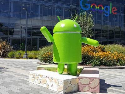 Android 7.1 Developer Preview ya disponible para los Nexus 6P, 5X y Pixel C