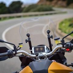 Foto 79 de 105 de la galería aprilia-caponord-1200-rally-presentacion en Motorpasion Moto