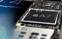 Para el ex-ejecutivo de Apple jean-Louis Gassée, ARM podría llegar a los Mac en dos años