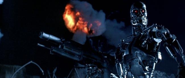 Terminator 2-1