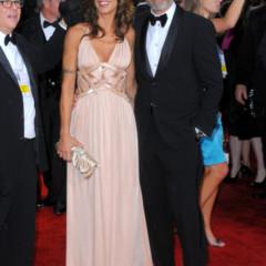 Foto 3 de 11 de la galería las-famosas-peor-vestidas-de-los-globos-de-oro en Trendencias
