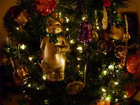 Regalos de Navidad 2012: por menos de 24 euros... para peques