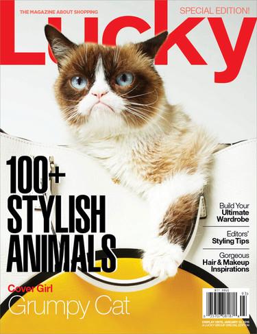 La polémica está servida: las portadas de revistas más controvertidas del 2015