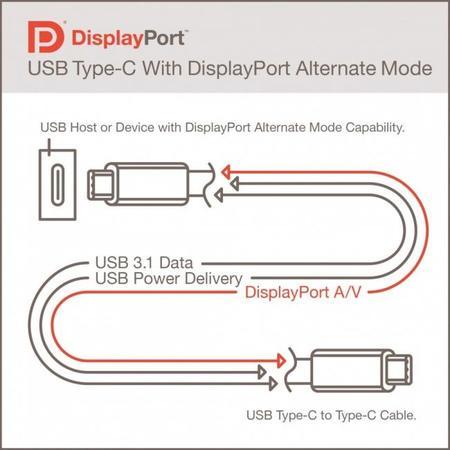 vesa_displayportaltmode_usb_type-c.jpg