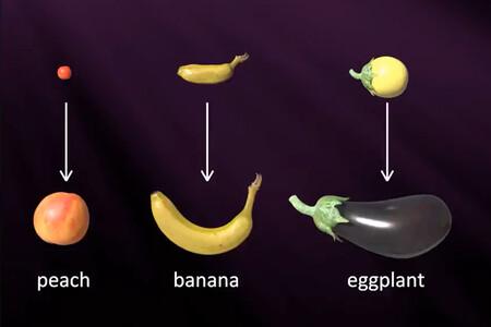 Bananas Buena