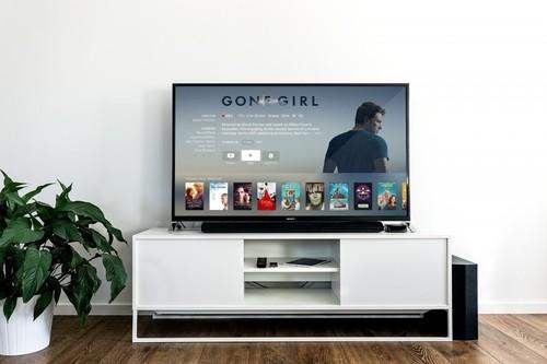 Plataformas de streaming para disfrutar del cine en casa hasta 3 meses gratis: Prime Video, HBO, FlixOlé y más