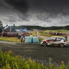 Foto 49 de 75 de la galería rally-finlandia-2017 en Motorpasión