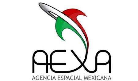 NASA: La Agencia Espacial Mexicana debe ubicarse en Yucatán