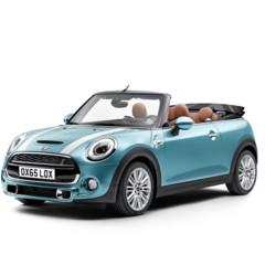 mini-cabrio-2016