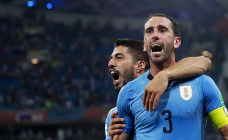 2 Mundiales, 4 estrellas: por qué Uruguay reclama en su escudo más trofeos de los que tiene