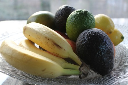 Fruit 277872 1920
