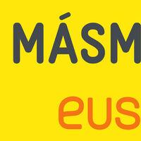 MásMóvil cierra la compra de Euskaltel tras lograr casi el 98% de apoyo a la OPA