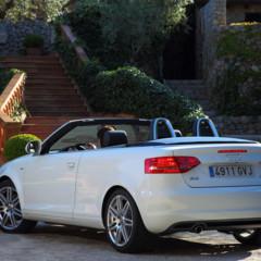Foto 34 de 48 de la galería audi-a3-cabrio en Motorpasión
