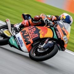 Foto 4 de 10 de la galería ktm-y-el-mejor-dia-de-su-vida-en-motogp en Motorpasion Moto