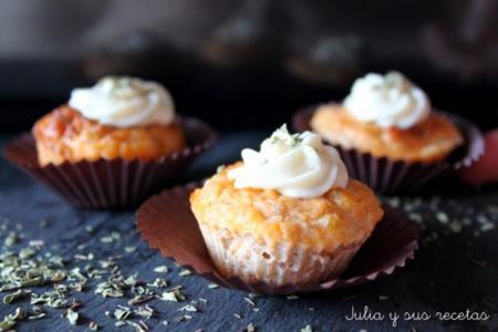 muffins_de_atun.jpg
