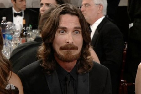 Christian Bale protagonizará 'Exodus', lo nuevo de Ridley Scott