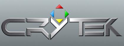 Crytek podría estar trabajando en PlayStation 3