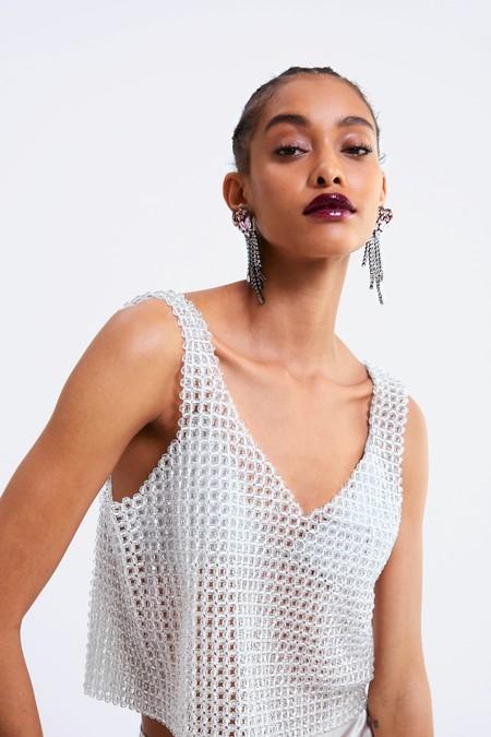 Zara Prendas Alta Costura 17