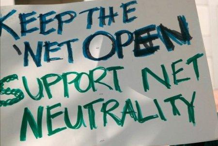 N00ter, una aplicación que permitirá saber si un ISP está rompiendo la neutralidad de la red